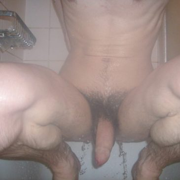 Sexy Gay Boy Show His Hot Body And Cock